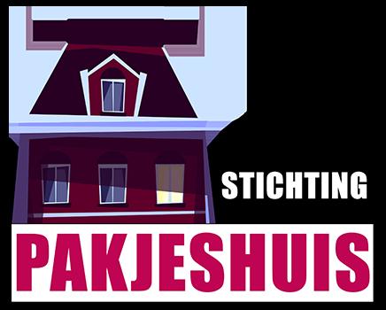 Stichting Pakjeshuis